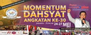 momentum_dahsyat_ke-30