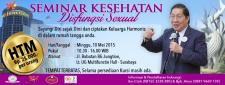 seminar_kesehatan
